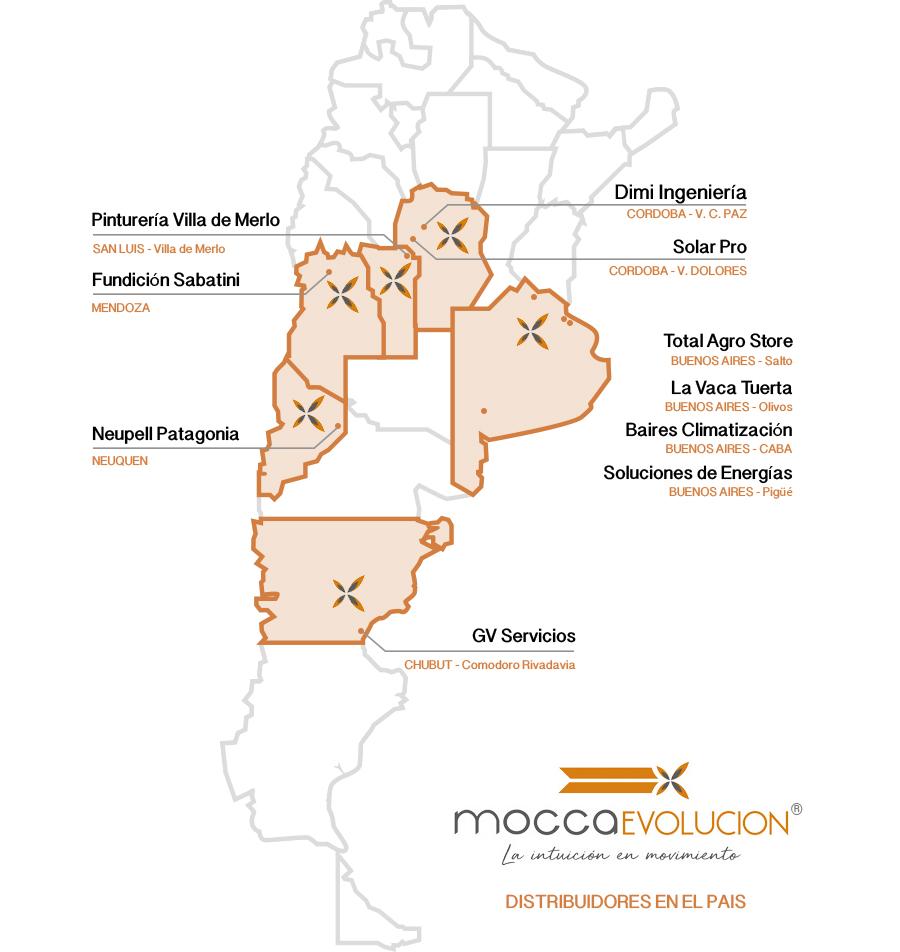 distribuidores_moccaevolucion